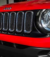 Jeep-Renegade 2015 1600x1200 wallpaper b6