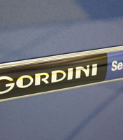Renault-Gordini-badge